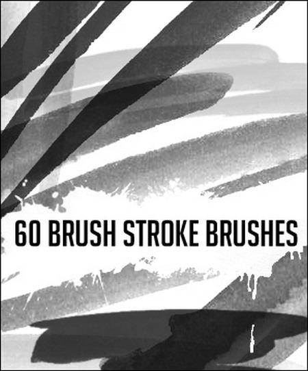 brush-strokes[7]