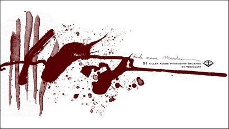 code-name-murder