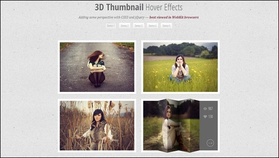 css3-3d-image-hover-effect