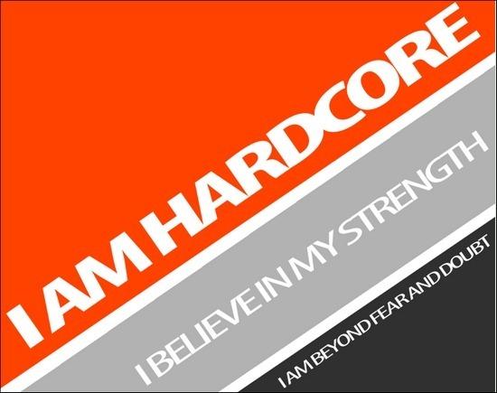 i-am-hardcore