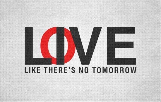 love-live
