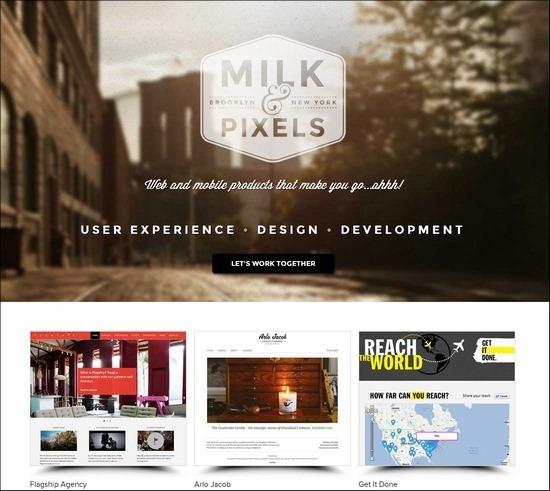 milk-and-pixels