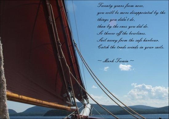 ocean-quotes