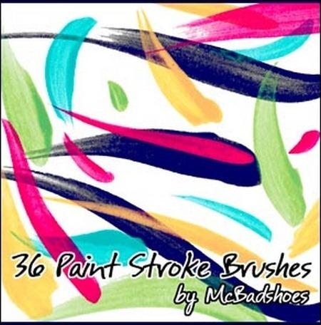paint-stroke-brushes[7]