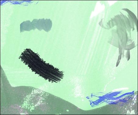 wet-paint-acrylic-brush-strokes