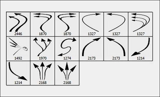 15-hih-res-arrow-brush-s-