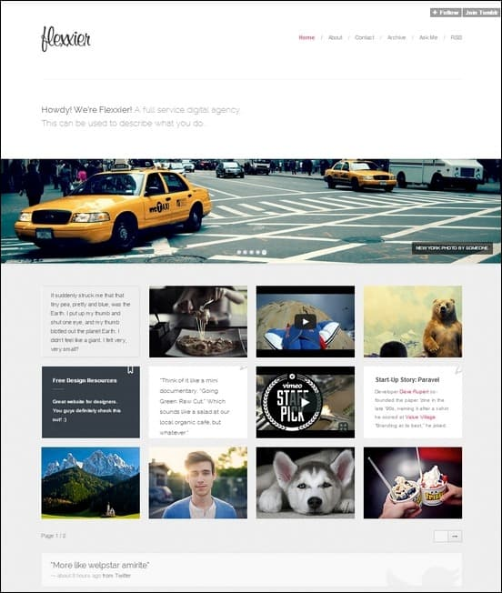 agency-responsive-theme