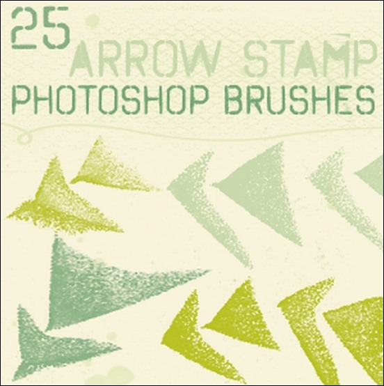 arrow-stamp-brushes[3]