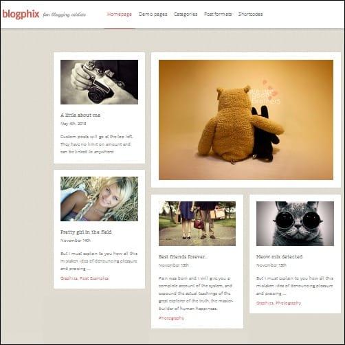 blogphix