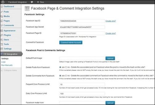 facebook-page-comment-integration[1]