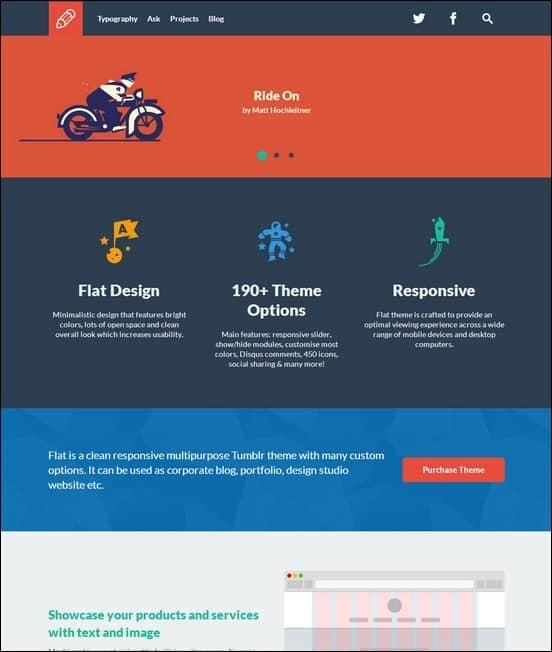 flat-responsive-business-theme
