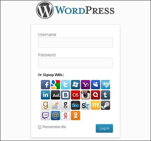 social-signup-wp-membership-with-social-networks