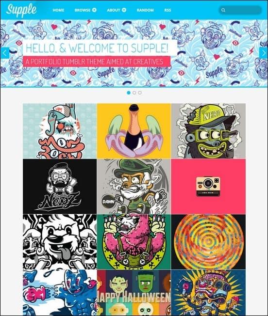 supple-portfolio-theme-for-tumblr[3]