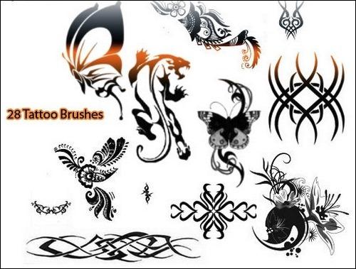 tattoo-brush[3]