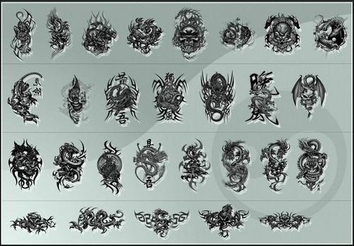 tattoo-brushes[15]