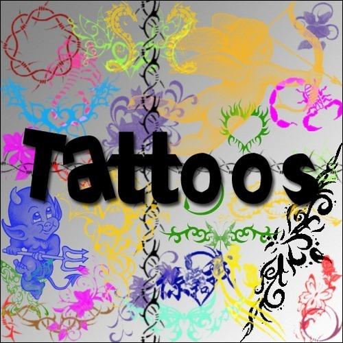 tattoo-brushes[3]