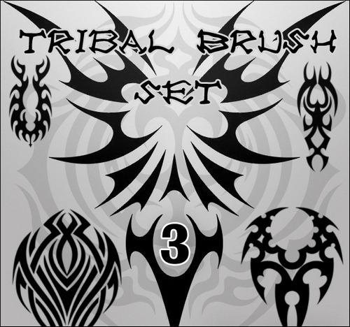 tribal-brush[3]
