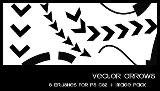 vector-arrows[3]