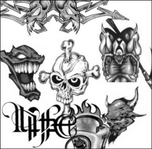 weird-tattoo