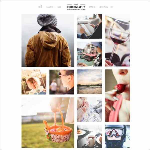 tripod-professional-wordpress-photography-theme