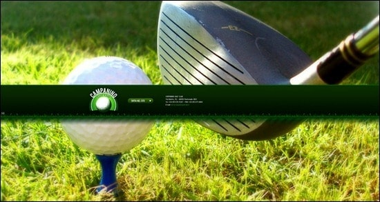 campanino-golf