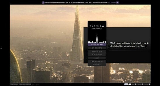 the-view-from-the-shard