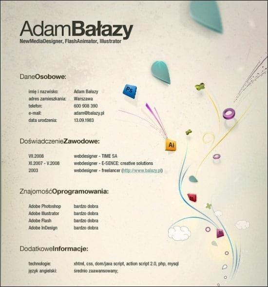 Adam-Balazy-CV