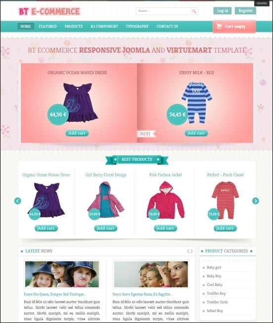 BT-E-Commerce-Responsive-Joomla-and-Virtuemart