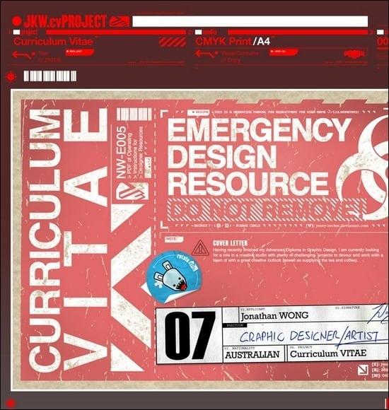 Curriculum-Vitae[5]