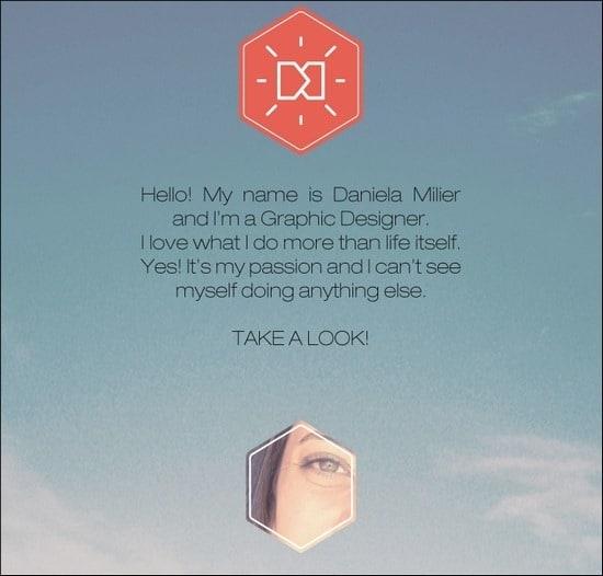 DM-Personal-Promo