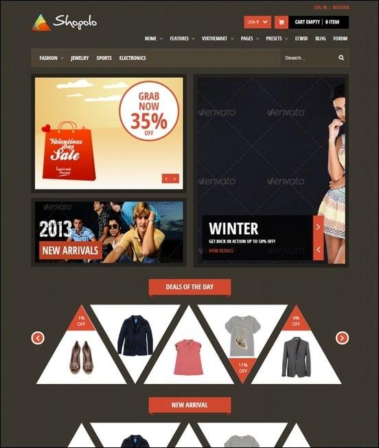 Shopolo-Responsive-Joomla-Shopping-Template