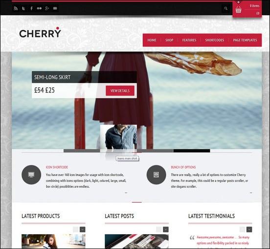 cherry-responsive-ecommerce-theme-for-wp