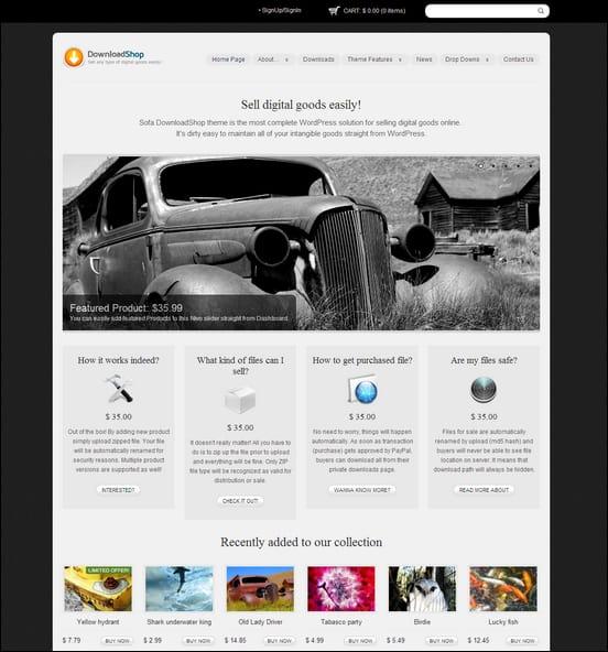 downloadshop-sell-digital-goods-easily