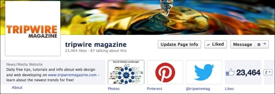 facebook-page-done