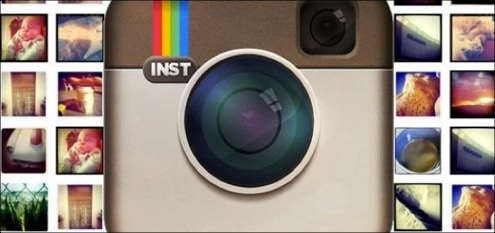 Tips On How to Use Instagram For Business