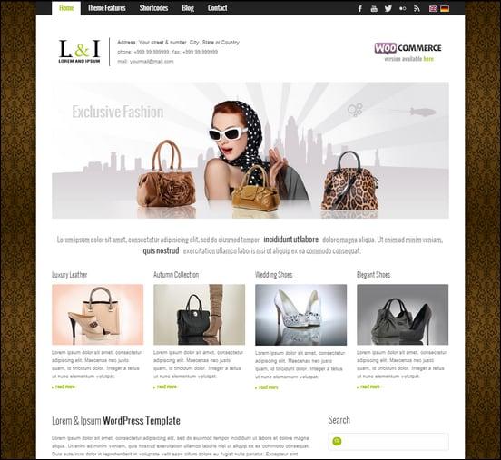 lorem-ipsum-universal-corporate-wordpress-theme