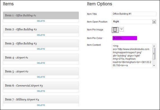Items-and-Item-Options-