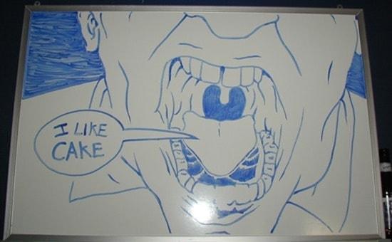 Petes-whiteboard-art
