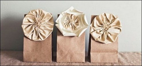 45+ Creative Gift Wrapping Ideas For Your Inspiration