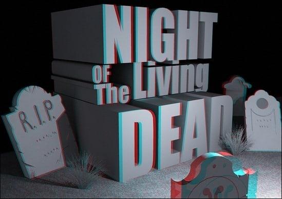 NightOfTheLivingDead3D