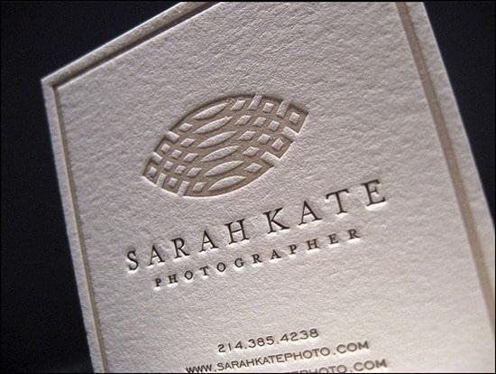 SarahKatePhotography