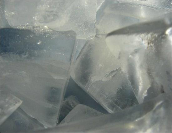 IceCubesTexture