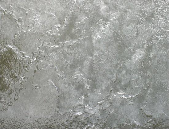 IceTexture2