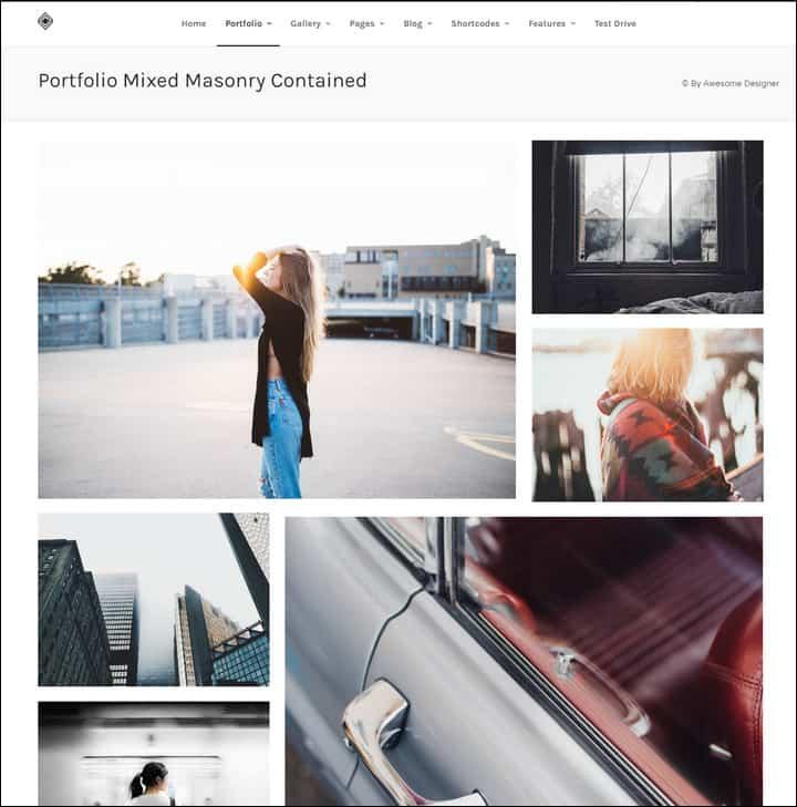 grand-portfolio-responsive-portfolio
