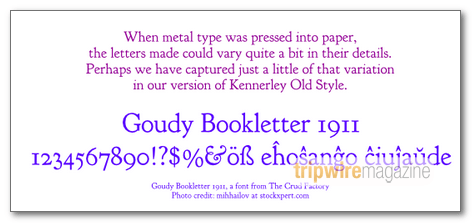 Goudy-Bookletter-1911