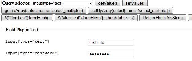 javascript-frameworks
