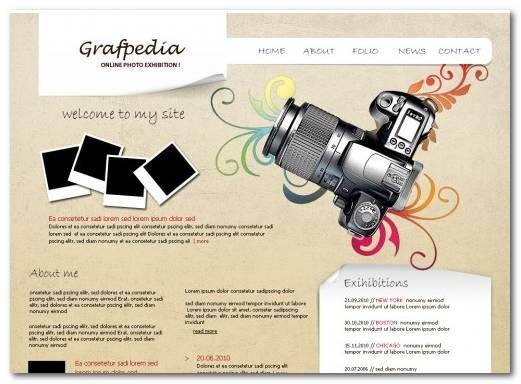 web-design-tuts