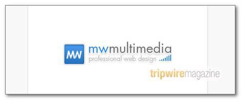 professional-web-design-studio-logo