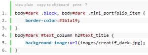 Creatif_code1