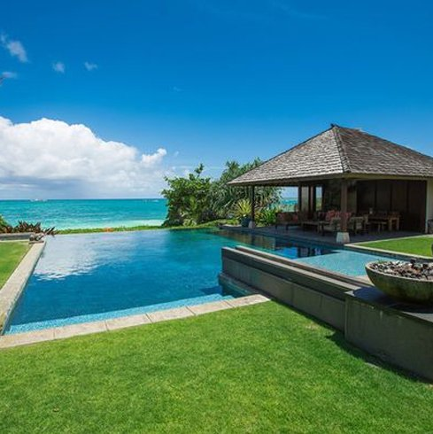 Vacation Home Rentals By Owners And Managers Airbnb Alternative Vacation Homes By Owner Tripz Com